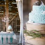 JenLynnePhotography_Rebecca_Sachel_Farm_wedding23