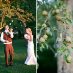JenLynnePhotography_Rebecca_Sachel_Farm_wedding33