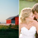 JenLynnePhotography_Rebecca_Sachel_Farm_wedding38