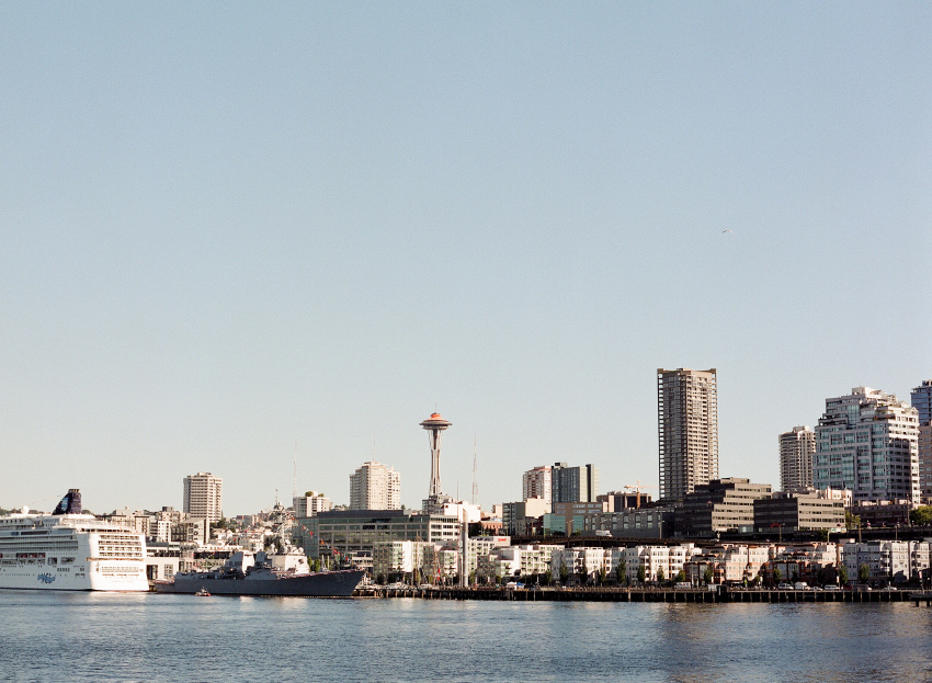 Seattle_Film_Jen_Lynne_Photography
