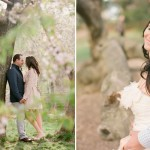 JenLynnePhotography_Engagement2